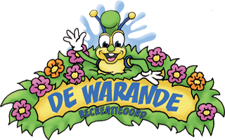 Recreatieoord De Warande