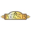 Perron 15